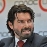 Андрій Новак: «Сім'ю» Януковича замінила «сім'я» Порошенка