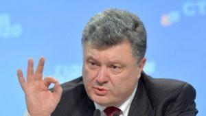 Petro-Poroshenko-e1455026847613