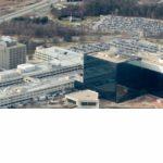 АНБ відкрило аккаунт на GitHub