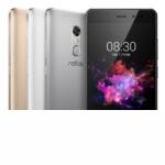 TP-Link представила бюджетний смартфон Neffos X1 Lite