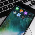 Ви більше не зможете встановити iOS 10.3.1