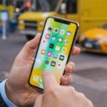 Скільки завантажених додатків використовують власники iPhone