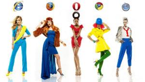 У незалежному тесті Chrome і Opera виявилися найбільш енергоефективними