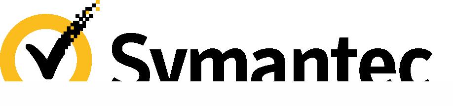 Symantec відмовилася надати вихідні коди для аудиту в Росії  Symantec Logo 2017