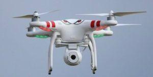 15 найбільш цікавих і незвичайних аварій: дрони проти будівель