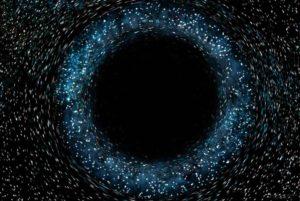 Трансформація нейтрино: частки розкривають секрети Великого вибуху