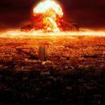 10 сумних фактів про життя після апокаліпсису