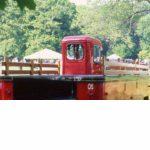 Dekalb Lumberjack: самий незвичайний вантажний автомобіль