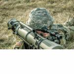 Військові новинки США 2017: розумні гранати і авіаносці