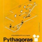Задачки від Pythagoras Magazine: чи зможете ви вирішити їх? (Рішення та відповіді)