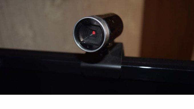 Китайці стали продавати доступи до приватних камер