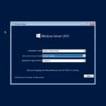 Microsoft допустила витік 32 ТБ вихідного коду Windows 10