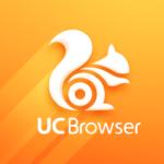 UC Browser для комп'ютера: переваги і недоліки популярного веб-браузера