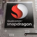 Qualcomm представила мобільний чіп Snapdragon 450