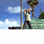 Видеоблогер продемонстрував як сучасні ігри виглядали б на першій PlayStation (4 відео)