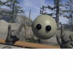 Новий VR-контролер Valve відстежує всі п'ять пальців руки