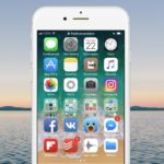 Apple випустила поліпшену версію iOS 11 Beta 2