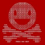 Petya — не шифрувальник, а вайпер