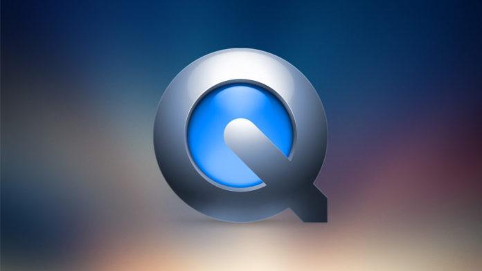 Як обрізати аудіофайл стандартними засобами Mac OS