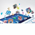 7 настільних ігор, в які можна пограти на планшеті