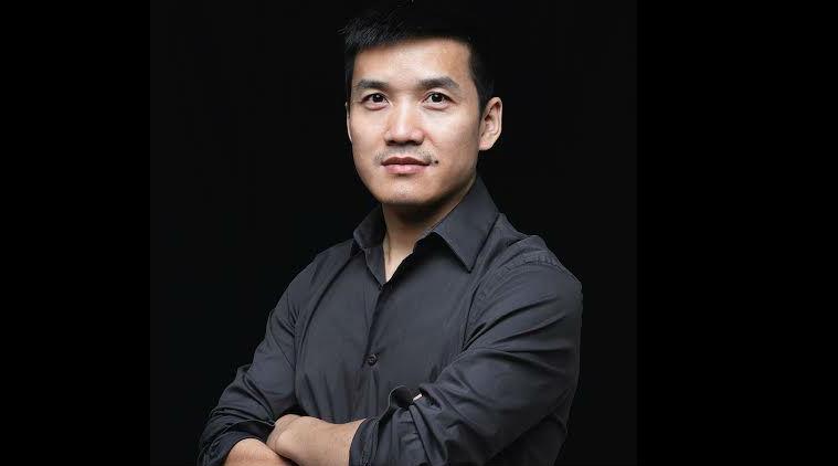 Генеральний директор OnePlus відповів на критику на адресу OnePlus 5