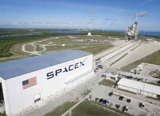 2 запуску, 2 посадки за 48 годин або рекордний уїк-енд від SpaceX