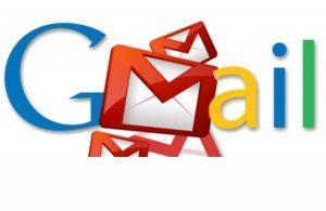 Google перестане сканувати листи користувачів з метою надання персоналізованої реклами