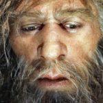 Перші сапієнси в Європі, можливо, були завзятими туристами