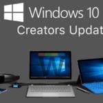 Як включити автоматичну чистку диска в Windows 10 Creators Update