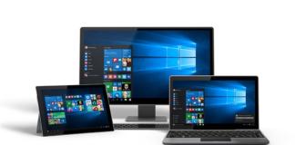 Microsoft захистить Windows 10 від вірусів, подібних WannaCry і Petya