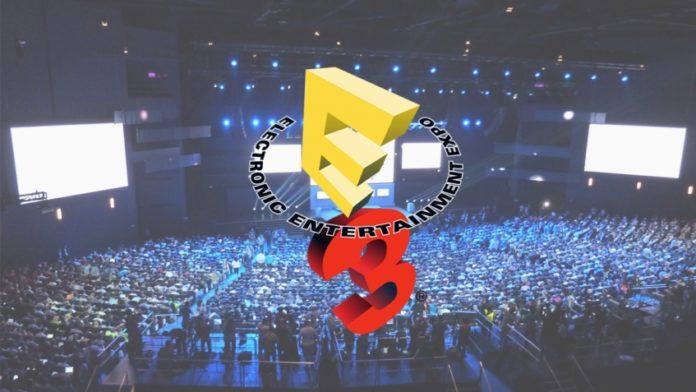 Стали відомі номінанти 2017 Game Critics Awards: Best of E3