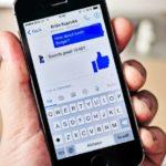 Чат-боти Facebook винайшли свою власну мову