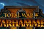 Creative Assembly показала геймплей Total War: WARHAMMER 2