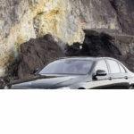 Червона стріла: тест Mercedes-AMG E 43 4MATIC