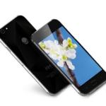 Jindallae 3 — скляний смартфон з Північної Кореї