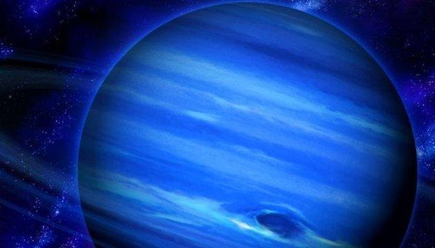 У NASA розповіли, коли запустять місію до Урану