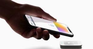 Чому Apple відстає від конкурентів?