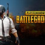 Повна версія PlayerUnknown's Battlegrounds вийде пізніше запланованого терміну