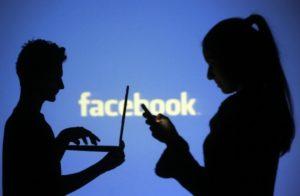 Компанія Facebook створить додаток для групових відеочатів
