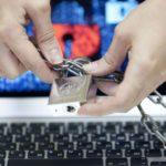 В Росії схвалили блокування месенджерів і анонімайзерів, восени настане черга соцмереж