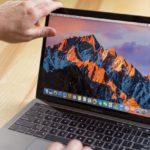 Вийшли шості бета-версії iOS 10.3.3 і macOS Sierra 10.12.6