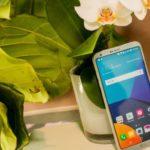 Фотоможливості LG G6 виявилися незграбними