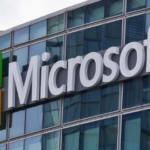 Microsoft плавно перетворюється в хмарну компанію
