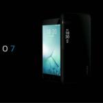 Meizu представила флагманські смартфони Pro 7 і 7 Plus Pro