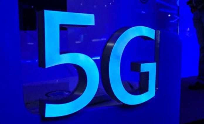 Tele2 і Nokia продемонстрували можливості 5G-мереж