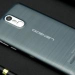 В смартфонах двох китайських виробників знайдений троян