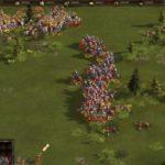 Огляд гри Cossacks 3