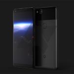 Таким буде Google Pixel XL другого покоління