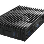 Mele PCG35 Apo – міні-ПК з корпусом без вентилятора на базі Процесора Celeron J3455