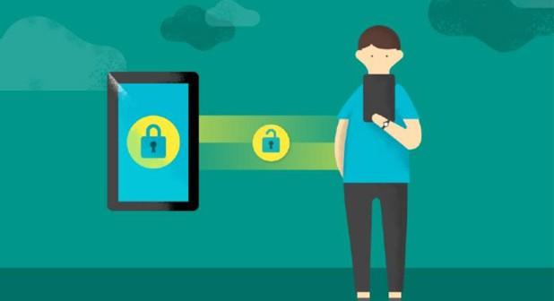 Smart Lock Google Що це? Опис і приклад використання технології блокування